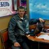 #Блог  Дмитрий Кулясов  #Жизнь #Бизнес #Цель