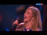 Юлия Михальчик - Красно солнышко