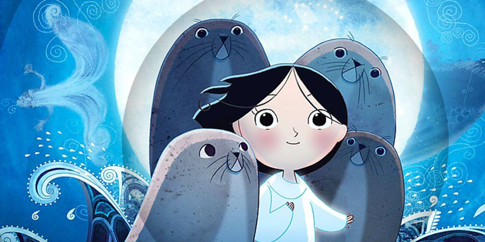 selkie girl and the secret of An adaptation of the beautiful traditional scottish folk tale of the selkie (a seal who can become human) shonagh's seal skin is found by a lonely little boy will fergus and the selkie girl become friends.