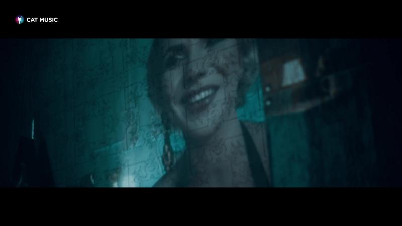 Cristina Vasiu feat. J. Yolo - Sa te iubesc un pic [1080p]