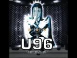 U96 Love RELIGION  Mix