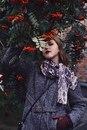 Даша Степанова фото #24