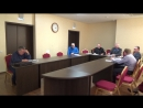 1 интерактивное заседание Международного конгресса исследований Евразии от 21 02 2018г ч5