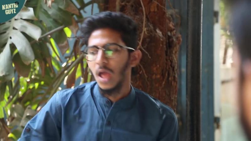 Zahed qatar INDIA VS SAUDI Hyderabadi Comedy