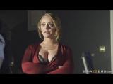 Liza Del Sierra - Asstronomy Trailer