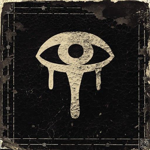 eyes set to kill альбом Break