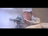 Армия семерых бойцов / Seven Man Army - Original Trailer 1976
