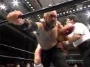Alexander Otsuka vs Mitsuhiro Matsunaga Battlarts B Together 1999