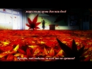 Tasogare Otome x Amnesia / Сумеречная Дева и Амнезия Creditless Opening / Опенинг / OP 720p sub / субтитры