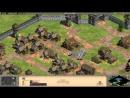 Age of Empires II: HD Edition - русский цикл. 15 серия.