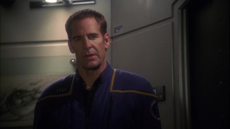 Star.Trek.Enterprise.S03E12.Chosen.Realm.WEB-DL.Rus.Eng.Subs.CasStudio