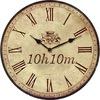 """Напольные и настенные часы   Магазин """"10h10m"""""""