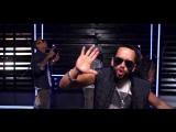 Wisin  Yandel - Algo Me Gusta De Ti ft. Chris Brown, T-Pain1