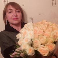 Аватар Натальи Николаевой