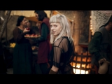 Aurora - Scarborough Fair (720)