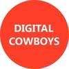 Продвижение сайтов   DigitalCowboys.ru