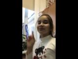 Николетта Алексеева — Live