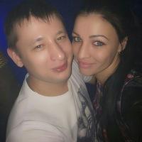 Ксюша Тимофеева