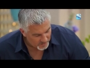 Правила моей пекарни, 7 сезон, 7 эп. Десерты