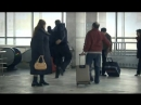След. 114 серия. Белорусский вокзал