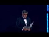 Поздравление от президента Путина В.В. с 20-летием Фаберлик