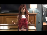 How I Wrote That Song Santigold -