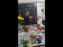 Курсы флористики Алматы