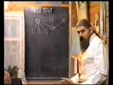 Уроки Асгардского духовного училища. Курс 3. Копа, социальное устройство.