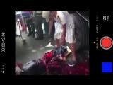 Реальная Смерть Подборка ДТП Real Death Car Crash Compilation Video #3