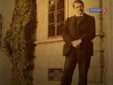 Карл Юнг и Сабина Шпильрейн. Психоаналитический случай № 5. _astrokey.org