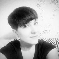 Наталья Кусанова
