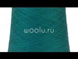 woolu.ru - space