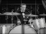 Artie Shaw - Beguin The Beguine ( Cole Porter )