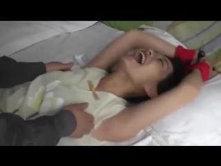new china tickling taiwan beautiful girlfriend 480p