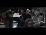 Жажда смерти — Русский трейлер (2018)