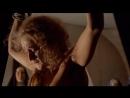 порка и бондаж из фильма уединенной монахини 1973