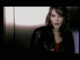 03 Света – Твои глаза (клип)