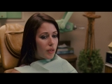 Сексдрайв (2008) HD