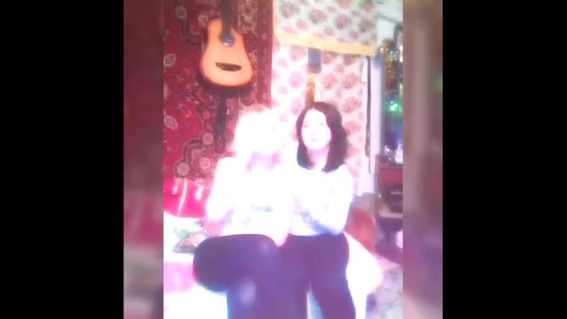 Video_20180103114614029_by_vimady.mp4