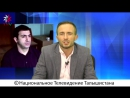 Talyshistan Tv 31.08.2016 News_ Ровшана Ленкоранского убили ОНИ!(на русском язык