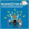 Anton Blogvestor