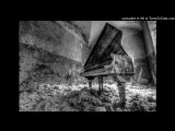 Sad Rap Instrumental Underground Old School Hip Hop Beat  Prod.  Conflict Commerce