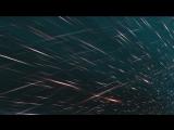 Salem- Floating Above the Stars (Full Album)