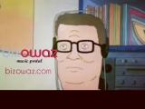 S'Beater ft. Azat Donmezow - sen we men (2018 bizowaz.com)
