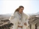 11слайд - Beneath the Glory (саундтрек к фильму Мулан).wmv