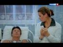 Земский доктор. Любовь вопреки. 2014 года - 10 серия