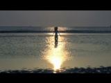 Calogero - Face A La Mer