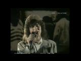 Девочка моя синеглазая - Женя Белоусов 1988