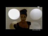 Trance X-Press - Get Up (1994).mp4