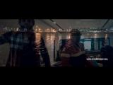 Money Man Feat. Birdman - Style On Me
